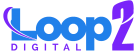 Loop2-Logo-2021.png